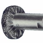 TUBE CLEANER BRUSHES